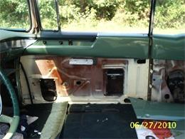 Picture of '55 Series 62 Offered by Classical Gas Enterprises - 7JX4