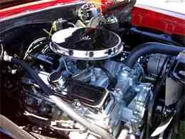 Picture of '66 Pontiac GTO - 7JXD