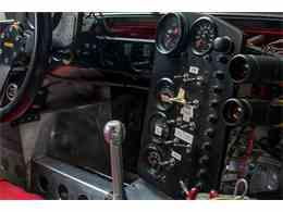 Picture of '82 935 Bob Akin  L1 - 7I9B