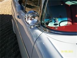 Picture of '57 Bel Air - 7NIN