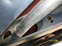 Picture of '57 Bel Air - 7NIN