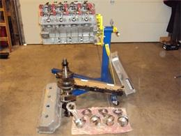 Picture of 1969 hemi engs parts hemi stuff mis located in Jackson Michigan Offered by Marshall Motors - 7P5A