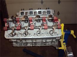 Picture of Classic '69 hemi engs parts hemi stuff mis located in Jackson Michigan - 7P5A