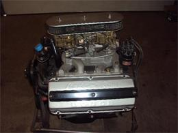 Picture of Classic 1969 hemi engs parts hemi stuff mis Offered by Marshall Motors - 7P5A