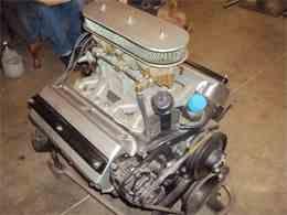 Picture of '69 hemi stuff mis - 7P5A