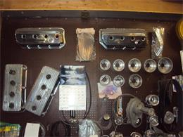 Picture of Classic '69 hemi engs parts hemi stuff mis Auction Vehicle Offered by Marshall Motors - 7P5A