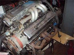 Picture of Classic '69 hemi stuff mis located in Michigan - 7P5A