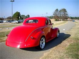Picture of '38 Coupe - 7P90