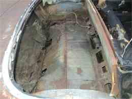 Picture of Classic '68 Chevrolet Impala located in Ohio - 7P9E