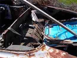 Picture of '68 Impala - 7P9E