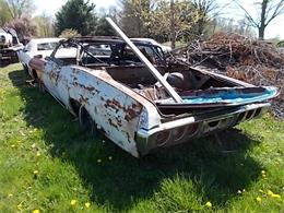 Picture of Classic 1968 Impala located in Ohio - $800.00 Offered by ChevyImpalas.Com - 7P9E