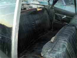 Picture of Classic 1968 Chevrolet Impala - 7P9E