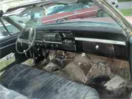 Picture of '68 Impala located in Ohio - 7P9E