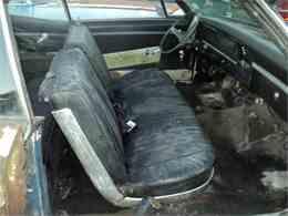 Picture of '68 Chevrolet Impala - $1,500.00 - 7P9E