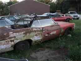 Picture of Classic 1968 Chevrolet Impala located in Ohio - 7P9E