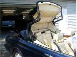 Picture of '96 Azure - 7RHK