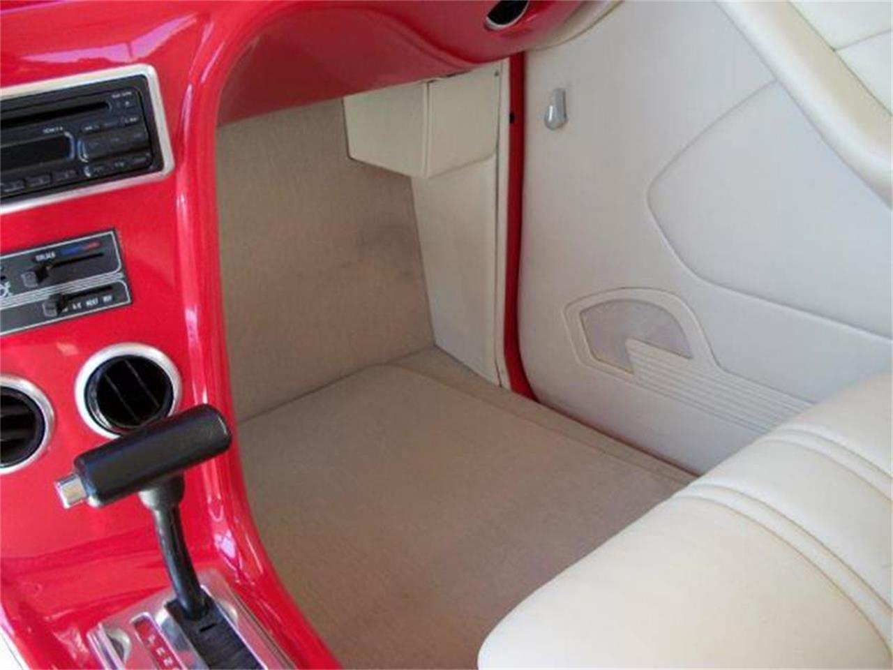 Large Picture of 1937 Club Coupe located in La Verne California - $62,900.00 Offered by American Classic Cars - 7UFQ