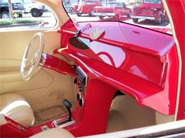 Picture of '37 Club Coupe - 7UFQ