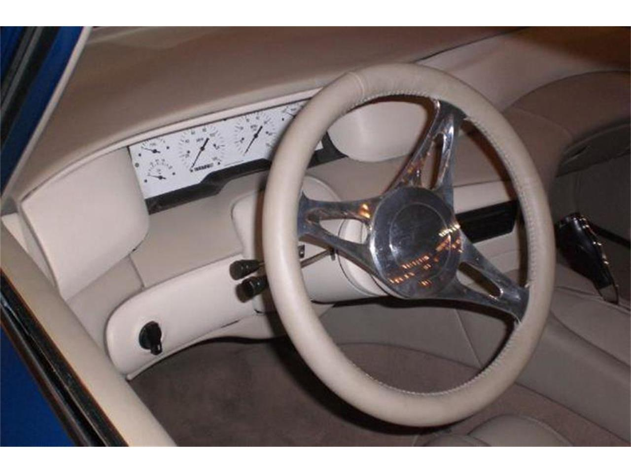 Large Picture of 1961 Plymouth Fury located in California Offered by American Classic Cars - 7UFY