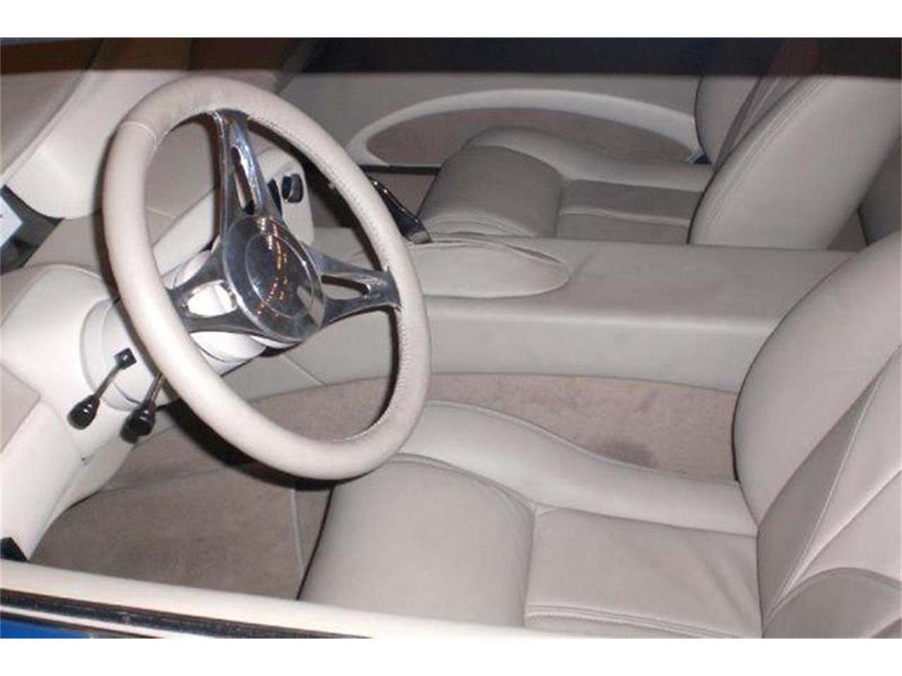 Large Picture of 1961 Fury - $79,900.00 Offered by American Classic Cars - 7UFY