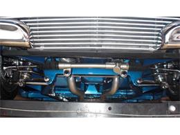 Picture of Classic '61 Plymouth Fury - 7UFY