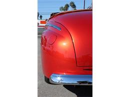 Picture of Classic 1948 Ford Super Deluxe - $99,900.00 Offered by American Classic Cars - 7UHT