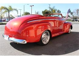 Picture of Classic '48 Ford Super Deluxe Offered by American Classic Cars - 7UHT