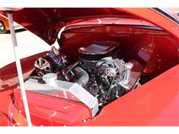 Picture of Classic 1948 Ford Super Deluxe located in La Verne California Offered by American Classic Cars - 7UHT