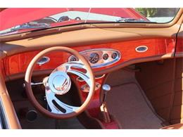 Picture of '48 Ford Super Deluxe - 7UHT
