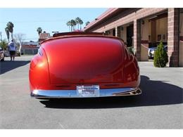 Picture of 1948 Super Deluxe - $99,900.00 Offered by American Classic Cars - 7UHT