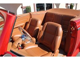 Picture of Classic 1948 Super Deluxe - $99,900.00 - 7UHT