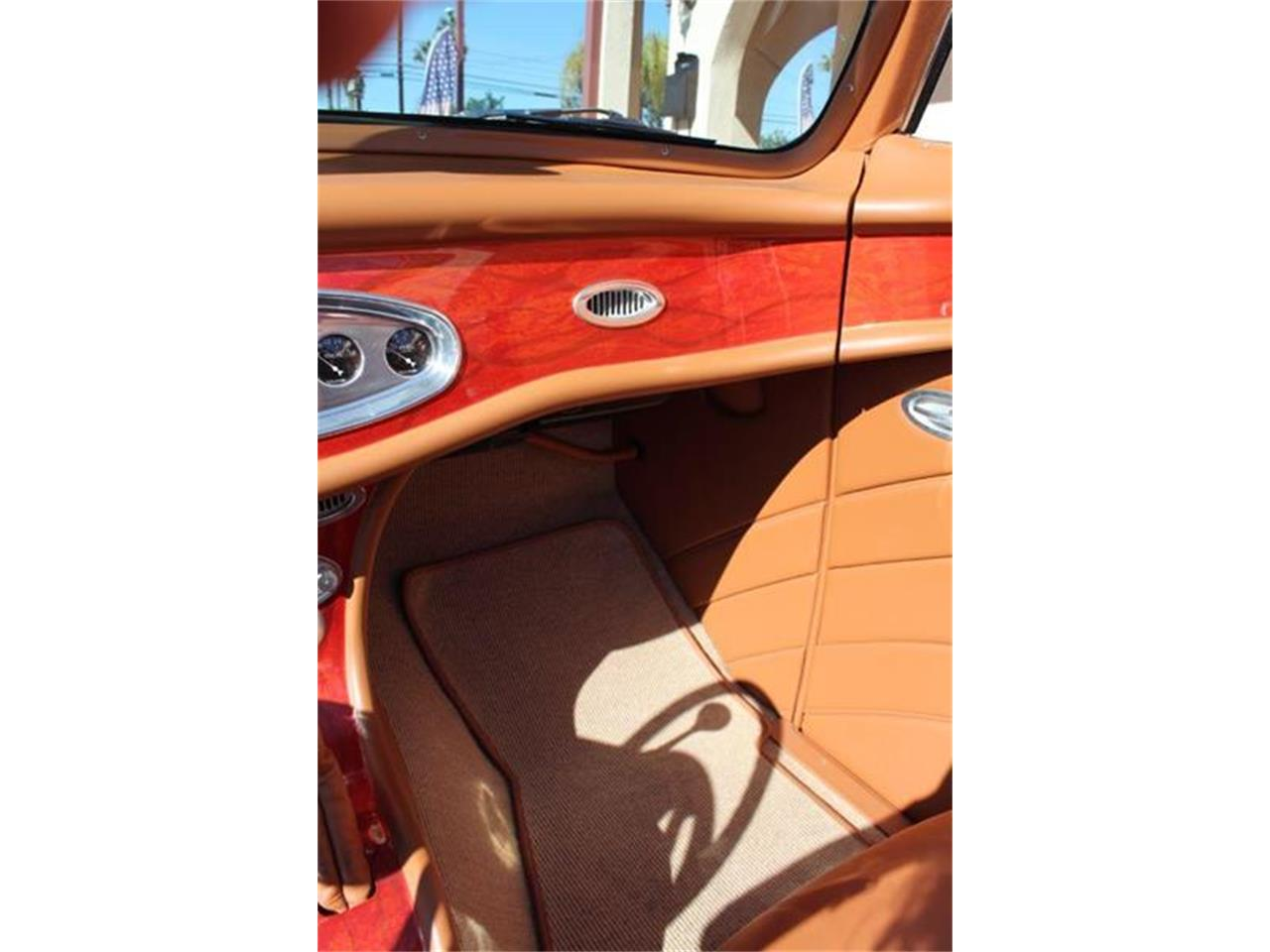 Large Picture of Classic '48 Super Deluxe located in La Verne California - $99,900.00 - 7UHT