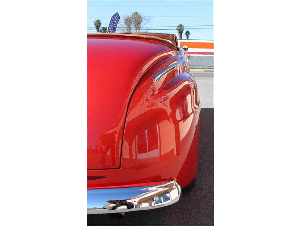 Large Picture of Classic 1948 Super Deluxe Offered by American Classic Cars - 7UHT