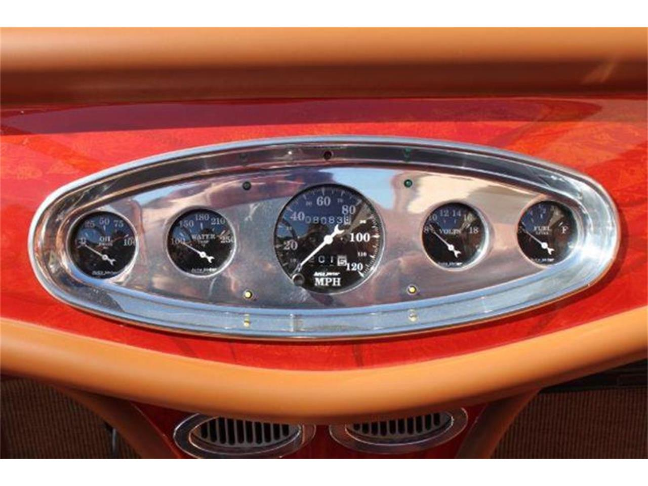 Large Picture of Classic 1948 Super Deluxe located in California - $99,900.00 Offered by American Classic Cars - 7UHT
