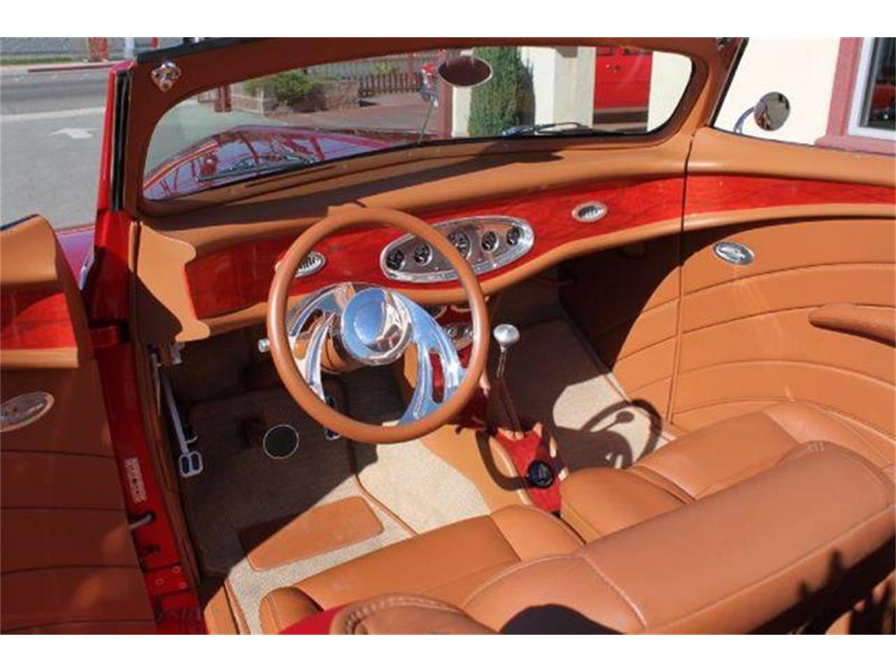Large Picture of 1948 Super Deluxe - $99,900.00 Offered by American Classic Cars - 7UHT