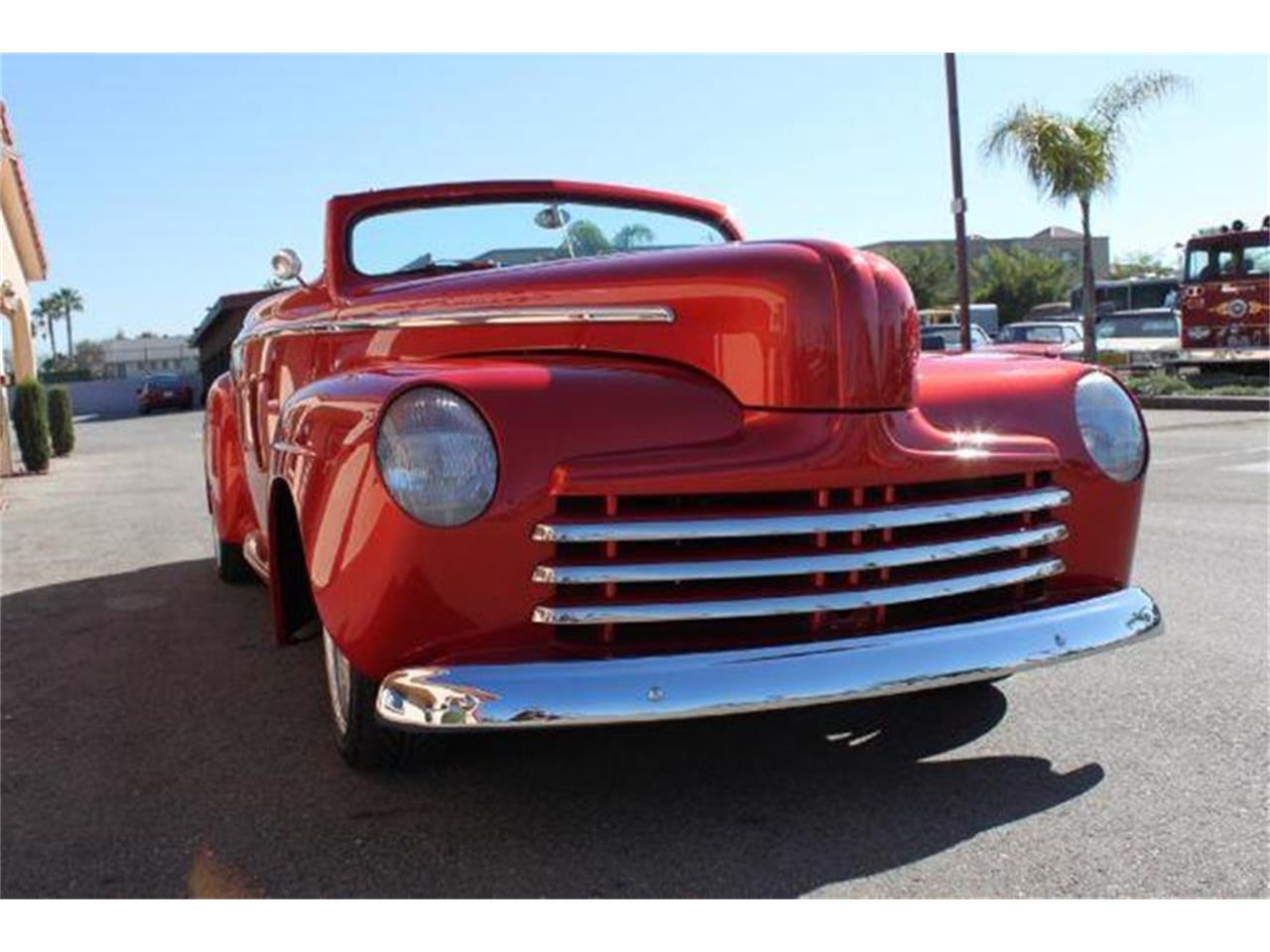 Large Picture of Classic 1948 Super Deluxe located in California - 7UHT