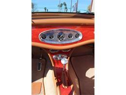 Picture of Classic 1948 Ford Super Deluxe located in La Verne California - $99,900.00 - 7UHT