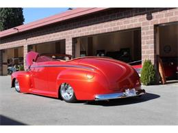 Picture of Classic '48 Super Deluxe located in La Verne California Offered by American Classic Cars - 7UHT