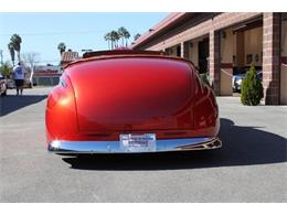 Picture of '48 Ford Super Deluxe located in La Verne California Offered by American Classic Cars - 7UHT