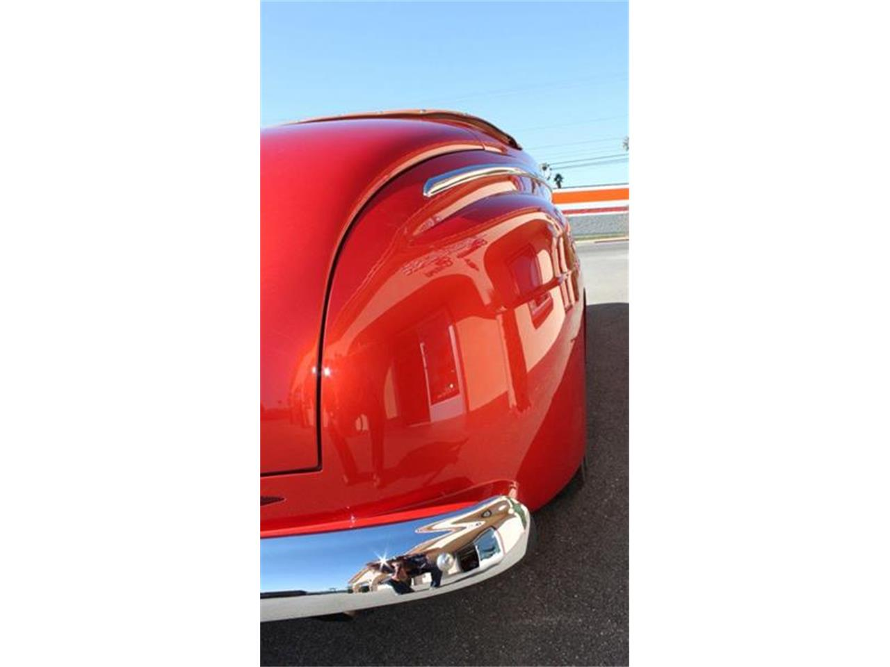 Large Picture of Classic '48 Super Deluxe located in California - 7UHT