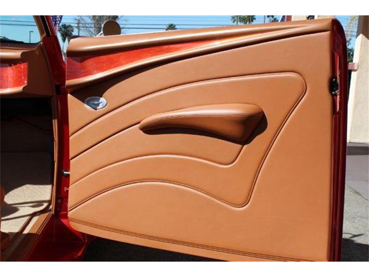 Large Picture of 1948 Ford Super Deluxe - $99,900.00 Offered by American Classic Cars - 7UHT