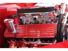 Picture of '48 Super Deluxe located in California - $99,900.00 Offered by American Classic Cars - 7UHT
