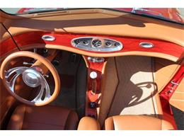 Picture of '48 Super Deluxe - $99,900.00 Offered by American Classic Cars - 7UHT