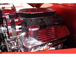 Picture of 1948 Super Deluxe located in La Verne California - 7UHT