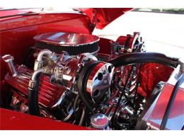 Picture of Classic '48 Ford Super Deluxe - $99,900.00 - 7UHT