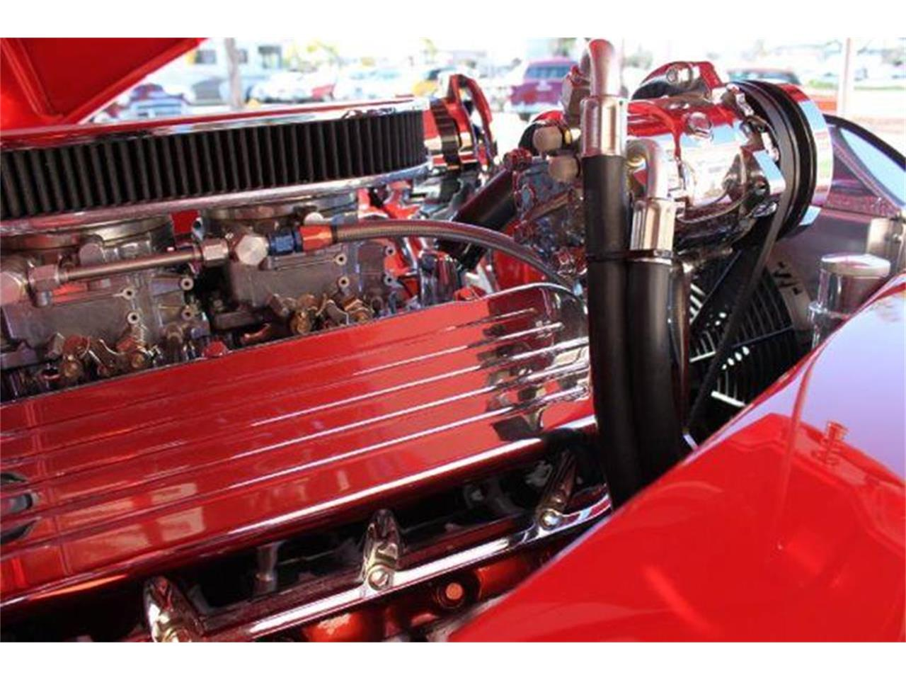 Large Picture of Classic '48 Super Deluxe located in California - $99,900.00 Offered by American Classic Cars - 7UHT