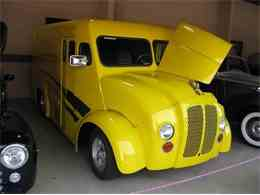 Picture of '46 Delivery Truck - 7USW