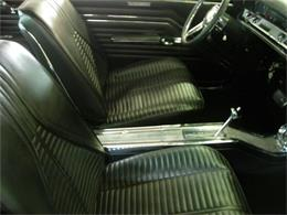 Picture of Classic 1967 Nova Offered by JJ Rods, LLC - 7VAC
