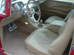 Picture of '67 Chevrolet Nova located in Ohio Auction Vehicle - 7VAC