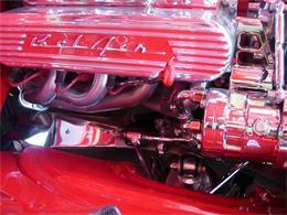 Picture of '67 Chevrolet Nova Auction Vehicle - 7VAC